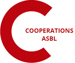 Cooperations ASBL